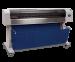 Цены на Принтер 7142V_U Xerox 7142 п/ ц стр.,   108см,   33,  9 кв.м/ ч,   2880dpi  +  NatKit Xerox 7142V_U Принтер 7142V_U Xerox 7142 п/ ц стр.,   108см,   33,  9 кв.м/ ч,   2880dpi  +  NatKit