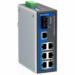 Цены на Коммутатор EDS - 308 - S - SC - 80 MOXA Ethernet Server 7 10/ 100BaseTx ports,  1 single mode(15Km) 100Fx port,   80km MOXA EDS - 308 - S - SC - 80 Коммутатор EDS - 308 - S - SC - 80 MOXA Ethernet Server 7 10/ 100BaseTx ports,  1 single mode(15Km) 100Fx port,   80km