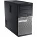 Цены на Компьютер 7020 - 1918 Dell Optiplex 7020 MT Core i7 - 4790 (3,  6GHz) 8GB (2x4GB) 500GB (7200 rpm) Linux 3 years NBD Dell 7020 - 1918 Компьютер 7020 - 1918 Dell Optiplex 7020 MT Core i7 - 4790 (3,  6GHz) 8GB (2x4GB) 500GB (7200 rpm) Linux 3 years NBD