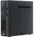 "Цены на Компьютер 10AYS0BC00 Lenovo ThinkCentre Tiny M73e i3 - 4170T 8Gb 1TB_5400RPM_2.5""  Intel HD NoDVD Wi - Fi USB KB,   Mouse VESA Win10 Pro64 3Y on - site Lenovo 10AYS0BC00 Компьютер 10AYS0BC00 Lenovo ThinkCentre Tiny M73e i3 - 4170T 8Gb 1TB_5400RPM_2.5""  Inte"