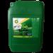 Цены на BP Vanellus Max 10W40 синтетическое для коммерческой техники 20 литров