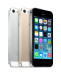 Цены на Apple iPhone 5S 32Gb без Touch ID (Цвет: Gold) Экран: 4 дюйм.,   640x1136 пикс.,   Retina Процессор: 1300 МГц,   Apple A7 Платформа: iOS 8 Встроенная память: от 16 до 64 Гб Камера: 8 Мп,   3264x2448 Время разговора: 10 ч
