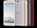 "Цены на HTC One A9 32GB (Цвет: Бордо) смартфон,   Android 6.0,   экран 5"" ,   разрешение 1920x1080,   камера 13 МП,   автофокус,   F/ 2,   память 32 Гб,   слот для карты памяти,   3G,   4G LTE,   LTE - A,   Wi - Fi,   Bluetooth,   NFC,   GPS,   ГЛОНАСС,   объем оперативной памяти 2 Гб,   аккумулятор"