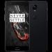 Цены на OnePlus OnePlus 3T 128Gb Black Диагональ: 5.5 дюйм. | Фронтальная камера: есть,   16 млн пикс. | Тип корпуса: классический | Тип сенсорного экрана: мультитач,   емкостный | Функции камеры: автофокус | Разъем для наушников: 3.5 мм | Количество ядер процессора:
