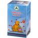 Цены на Чайный напиток Мамино Тепло фильтр - пакетики 20 шт. Красногорсклексредства