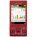 Цены на Sony Ericsson J20 Red (Hazel)