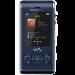 Цены на Sony Ericsson W595 Blue