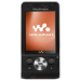 Цены на Sony Ericsson W910 Black