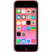 Цены на Apple iPhone 5C 16Gb Pink LTE