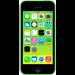 Цены на Apple iPhone 5C 32Gb Green LTE