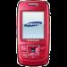 Цены на Samsung SGH - E250 Red