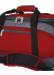 """Цены на Сумка WENGER """" MINI SOFT DUFFLE"""" ,   цвет красный (52744165)"""