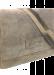 "Цены на Сумка наплечная горизонтальная WENGER "" STONEHIDE"" ,   цвет коричневый,   39х10x31 см"