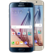 ���� �� Samsung Galaxy S6 SM - G920F 32Gb �����: 5,  1 ����.,   2560x1440 ����.,   Super AMOLED Plus ���������: 2100 ���,   Samsung Exynos 7420 ���������: Android 5 ���������� ������: �� 32 �� 128 �� ������: 16 �� �����������: Li - Ion,   2550 ���