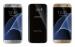 Цены на Samsung Galaxy S7 Edge 32Gb (Цвет: Gold) Экран: 5,  5 дюйм.,   2560x1440 пикс.,   Super AMOLED Процессор: 2100 МГц,   Qualcomm Snapdragon 820 Платформа: Android 6 Встроенная память: 32 Гб Максимальный объем карты памяти: 128 Гб Память: microSD Камера: 16 Мп