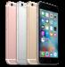 "Цены на Apple iPhone 6S Plus 16GB без Touch ID (Цвет: Gold) Смартфон,   iOS 9,   экран 5.5"" ,   разрешение 1920x1080,   камера 12 МП,   автофокус,   F/ 2.2,   память 16 Гб,   без слота для карт памяти,   3G,   4G LTE,   LTE - A,   Wi - Fi,   Bluetooth,   NFC,   GPS,   ГЛОНАСС,   вес 192 г,   ШxВxТ 7"
