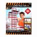 Цены на Power Construction 72171 Пауэр Констракшн Дополнительный набор Powertrains&Constructions 72171