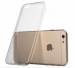 Цены на для Apple iPhone 7 Plus (прозрачный) CaseGuru Силиконовый чехол CaseGuru для Apple iPhone 7 Plus (прозрачный)