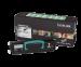 Цены на Lexmark Картридж E450H11E Lexmark E450 E450H11E