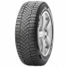 ���� �� Pirelli Winter Ice Zero Friction 245/ 50 R18 100H Pirelli Winter Ice Zero Friction 245/ 50 R18 100H (�����)