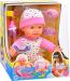 ���� �� Joy toy ����� Joy Toy ���� ������� ����� Joy Toy ���� ������� AND ndash;  ������ � �������� ������� ��� �������. ��� �������������� ����� ����� ���� ��� ��������� �������: ���� ���� ���� ������ �������,   ���������� ��������� ��� �� ���������,   � ���� �������