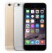 Цены на Apple iPhone 6 128Gb Экран: 4,  7 дюйм.,   1334х750 пикс.,   Retina HD Процессор: 1400 МГц,   Apple A8 Платформа: iOS 8 Встроенная память: от 16 до 128 Гб Камера: 8 Мп Время разговора: 14 ч Аккумулятор: Li - Ion