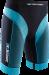 Цены на X - Bionic X - Bionic Running Effektor Power Ow женские O020617 Женские шорты Running Effektor Power OW  -  высокотехнологичное термобелье для занятий спортом,   поддерживающее оптимальную температуру тела. Материал и сама конструкция шорт поддерживает мышцы,   улу
