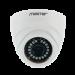 Цены на Master MR - HDNP712W AHD Видеокамера купольная Master Master MR - HDNP712W потолочная HD камера оснащена высококачественным объективом. Имеет высокое разрешение изображения. Master MR - HDNP712W идеально подходит для дома,   она будет замечательно дополнять любой