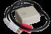Цены на Tantos TSa - M30AMP Микрафон Tantos TSa - M30AMP  -  Микрофон в корпусе 30х40х20мм,   V - пит. - 12В (8.5...15 В) с ручной регулировкой усиления