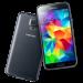 Цены на Samsung Galaxy S5 16Gb G900H 3G По своему дизайну,   модель S5 G900H очень похожа на своего предшественника. Но,   несмотря на это есть небольшие визуальные отличия,   благодаря которым гаджет выглядит не только более стильным,   но еще и более эргономичным,   что