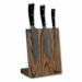 Цены на Woodinhome 151215 Ручная работа. Натуральные материалы. В комплекте с этой подставкой вы получите подставку под горячее Woodinhome.