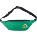 Цены на Manto Поясная сумка Manto Logo Manto manbag024 Поясная сумка Manto Logo. Достаточно вместительная и качественная сумка. Удерживается на поясе. Размер регулируется. Логотип вышит нитками. Размер пояса регулируемый.