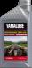 Цены на Масло полусинтетическое Yamalube Semisynthetic Oil 20W - 50 (0,  946л) (LUB20W50SS12) Уменьшенное трение и стабильная работа сцепления делают это масло идеальным решением для продолжительной и комфортной езды. Плавная работа Полусинтетическое масло Yamalube 2
