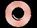 Цены на Труба медная 6,  35х0,  60х15000 (1/ 4),   бухта Диаметр дюйм (мм) - 1/ 4 (6,  35) |Примечание - ICG,   Узбекистан |