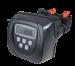 Цены на Сфера Воды Управляющий клапан WS1CI (пятикнопочный)