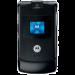 Цены на Motorola Motorola RAZR V3i black