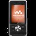 Цены на Sony Sony Ericsson W910 black