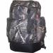Цены на Novatour Рюкзак Nova Tour Охотник 35 км N лес Легкий,   компактный рюкзак для охоты и рыбалкиЗаслуженный «ветеран» и лидер продаж в своей серии. Простой,   надежный,   проверенный временем и километрами дорог. Компактность рюкзака обеспечит маневренность,   а чет