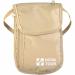 Цены на Novatour Кошелек нагрудный Nova Tour AS010 Удобен при занятиях спортом,   пеших походах и просто прогулках на свежем воздухе.Материал: полиэстер.Размер: 14х20 см.Ремешок нерегулируемый.