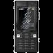 Цены на Sony Sony Ericsson T700 Black 482~01