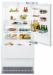 Цены на Liebherr Встраиваемый холодильник Decor Liebherr ECBN 6156 - 20 617