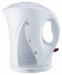 Цены на SUPRA Электрочайник Supra KES - 1701 белый