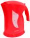 Цены на ENERGY Электрочайник ENERGY E - 208 красный