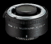Цены на Nikon AF - S FX TC - 17E II (1.7x) Teleconverter Lens with Auto Focus for Nikon DSLR Cameras