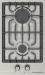 Цены на Kuppersberg Газовая варочная панель Kuppersberg TS 39 X Газовая поверхность «Домино» Ширина 30 см 2 газовые конфорки: – передняя 1 кВт – задняя 3 кВт Конфорка повышенной мощности Автоматический электроподжиг Газ - контроль Чугунные решетки