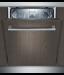 Цены на Siemens Посудомоечная машина шириной 60 см Siemens SN64D000RU