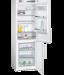 Цены на Siemens Холодильник Siemens KG36VXW20R