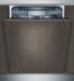 Цены на Siemens Посудомоечная машина шириной 60 см Siemens SN678X50TR