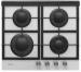 Цены на Korting Газовая варочная панель Korting HGG 660 CW