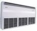 Цены на Dax Напольно - потолочный кондиционер Dax D5FS60H/ D5LC60H